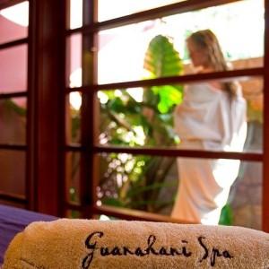 Séjour bien-être Guanahani 16