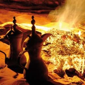 Abou Dhabi Mille et une nuits enfants 21