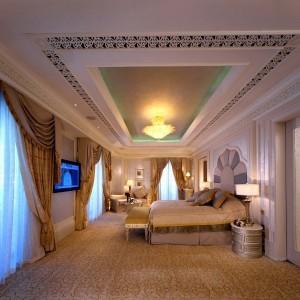 Abou Dhabi Mille et une nuits enfants 28