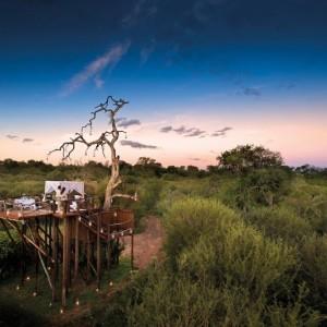 Afrique du sud pour couple 22