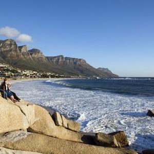 Afrique du sud pour couple 36