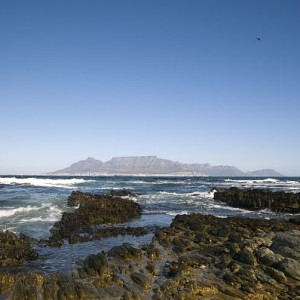 Afrique du sud pour couple 41