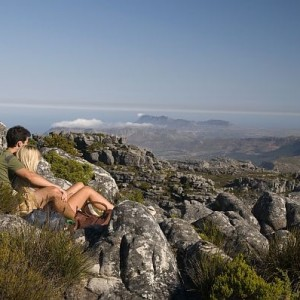 Afrique du sud pour couple 42