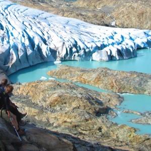 Expériences arctiques Laponie et archipel des îles du Svalbard 9