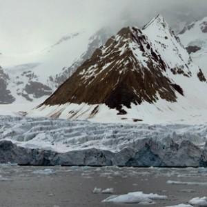 Expériences arctiques Laponie et archipel des îles du Svalbard 19
