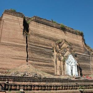 Myanmar extraordinaire avec mariage 13
