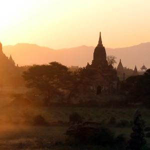 Myanmar extraordinaire avec mariage 20