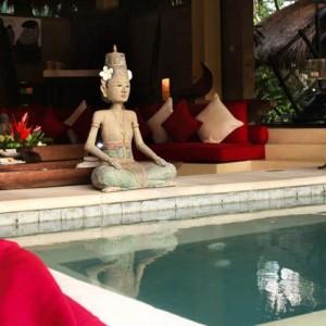 Villa Mathis Bali 2