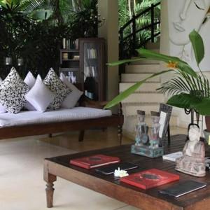 Villa Mathis Bali 13