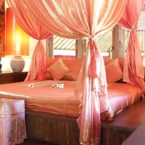 Villa Mathis Bali 18