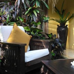Villa Mathis Bali 22