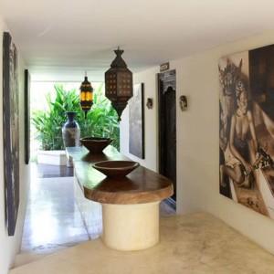 Villa Mathis Bali 30