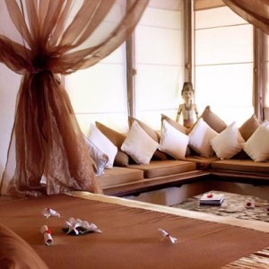 Villa Mathis Bali 33
