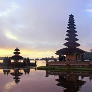 Villa Mathis Bali 41