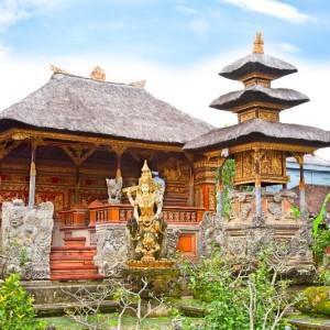 Villa Mathis Bali 44
