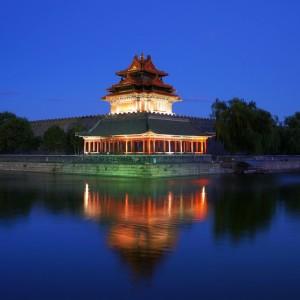 Week-end Tradition à Beijing 3