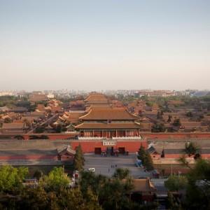 Week-end Tradition à Beijing 5