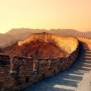 Week-end Tradition à Beijing 6
