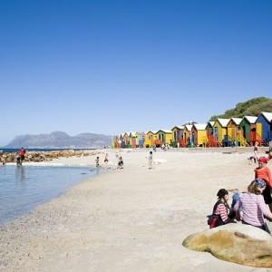 2- Le Cap – © 2013 South African Tourism  (10)