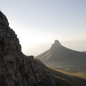 2- Le Cap – Table mountain – © 2013 South African Tourism (4)