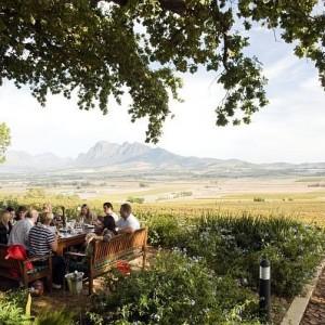 2- Vignobles Afrique du Sud – © 2013 South African Tourism (4)