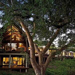 3- Kruger Lion Sands – Lodge 1933 (2)