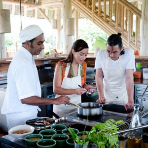 Cooking Class3