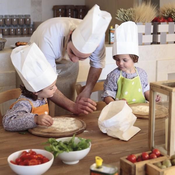 Cours_de_Cuisine_Enfants