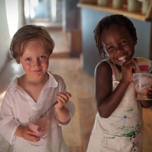 Kids ice cream2