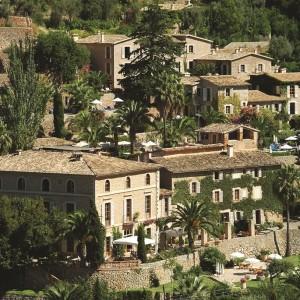 La Residencia (1)
