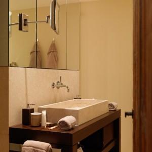 Les_Anges_Archangel_Bathroom