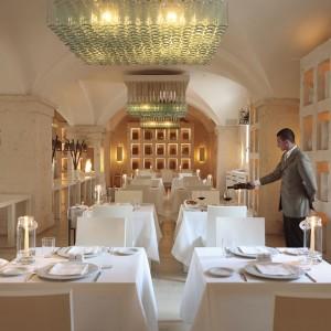 Restaurant_Due_Camini