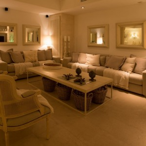 Villas_Family_Room