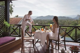 Residence Phou Vao (4)