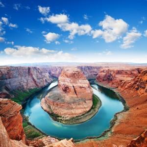 USA Arizona ( Copyright  somchaij )