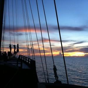 croisière îles de la sonde et Papouasie INDONESIE (11)