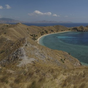 croisière îles de la sonde et Papouasie INDONESIE (2)