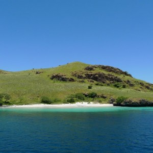croisière îles de la sonde et Papouasie INDONESIE (23)