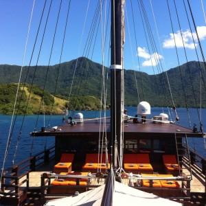 croisière îles de la sonde et Papouasie INDONESIE (5)