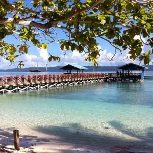 croisière îles de la sonde et Papouasie INDONESIE (7)