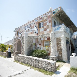 BMG_2911 – Bimini copyright The Islands Of The Bahamas
