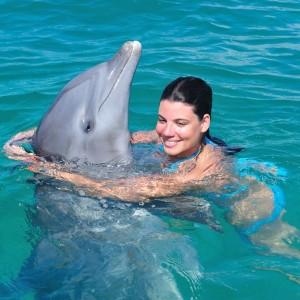 DSC_3544 Unexso GBI Grand Bahama island Copyright The Islands Of The Bahamas