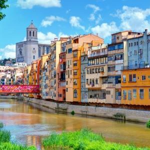 Espagne – Gerone ©  m. letschert