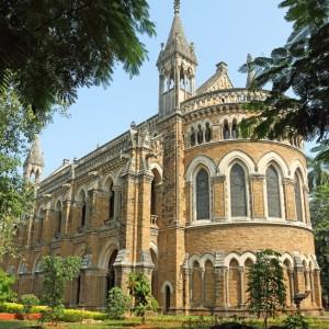 MUMBAI Université © Malgorzata Kistryn  (1)
