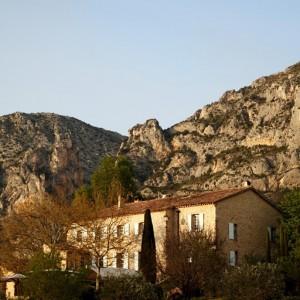 bastide-moustiers_5605