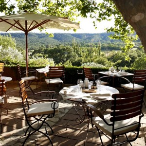 bastide-terrasse_7875