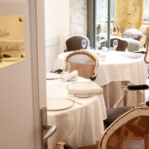 la_celle-restaurant_0570