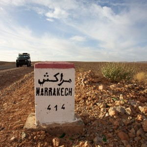 MARRAKECH MAROC (1)©Vladimir Wrangel